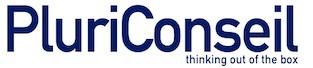 PluriConseil Logo