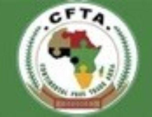 Afrique : les défis du libre échange