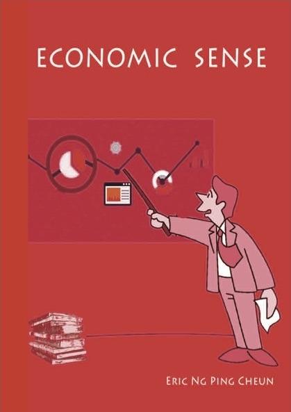 Economic sense