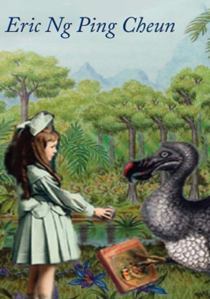 Alice-in-Dodoland-Cover-Featured