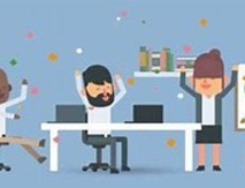 La productivité dans les PME