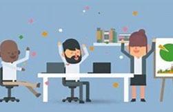 La-productivité-dans-les-PME