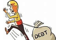 The-debt-economy-trap