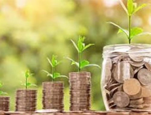 Analysing and understanding the national savings
